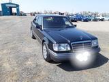 Mercedes-Benz E 220 1995 года за 2 300 000 тг. в Кызылорда