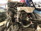 Двигатель 1.4 турбо за 200 000 тг. в Алматы