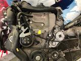Двигатель 1.4 турбо за 200 000 тг. в Алматы – фото 3