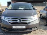 Honda Odyssey 2011 года за 5 700 000 тг. в Туркестан