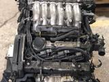Двигатель g6cu Kia Sorento 3.5I v6 197 л/с за 404 310 тг. в Челябинск