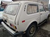 ВАЗ (Lada) 2121 Нива 1980 года за 450 000 тг. в Петропавловск – фото 3
