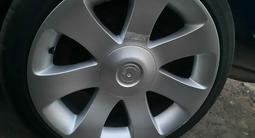 Диски R18 5x120 (стиль 175) на BMW за 130 000 тг. в Караганда – фото 2