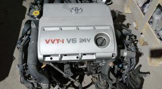 Двигатель 3.0 за 500 000 тг. в Алматы