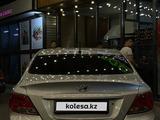 Hyundai Accent 2014 года за 4 500 000 тг. в Актау