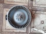 Вентилятор печки на Mazda MPV, (1999-2004 год) v2.5, 3.0 GY… за 15 000 тг. в Караганда – фото 3