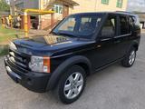 Land Rover Discovery 2007 года за 5 500 000 тг. в Алматы – фото 2