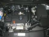 Двигатель TSI CAX 1.4 турбо за 350 000 тг. в Алматы – фото 2