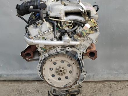 Двигатель Nissan VQ35 за 350 000 тг. в Алматы – фото 4