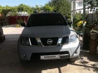 Nissan Pathfinder 2005 года за 4 600 000 тг. в Алматы