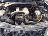Mercedes-Benz S 350 1995 года за 222 222 тг. в Атырау – фото 5