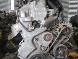 Двигатель и кпп на Ниссан Кашкай за 100 000 тг. в Атырау