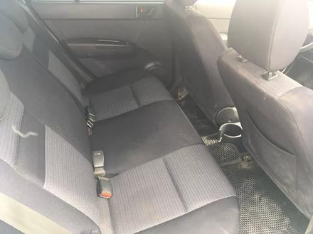 Hyundai Getz 2008 года за 1 700 000 тг. в Актау – фото 3