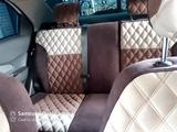 Ravon R4 2017 года за 4 400 000 тг. в Жетысай – фото 2