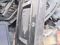 Nissan Almera N16 крыша багажник седан за 30 000 тг. в Алматы