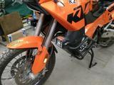 KTM  950 adventure 2003 года за 2 900 000 тг. в Актау
