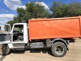 ГАЗ  3307 2006 года за 6 500 000 тг. в Актобе