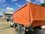 ГАЗ  3307 2006 года за 6 500 000 тг. в Актобе – фото 2