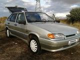 ВАЗ (Lada) 2104 2007 года за 950 000 тг. в Костанай