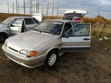 ВАЗ (Lada) 2104 2007 года за 950 000 тг. в Костанай – фото 2
