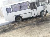 ПАЗ  32040205 2012 года за 3 200 000 тг. в Петропавловск – фото 2
