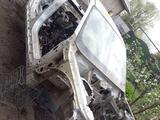 Полностью целый кузов BMW e60 в Алматы