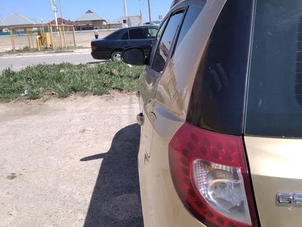 Geely Emgrand X7 2014 года за 3 350 000 тг. в Кызылорда – фото 3