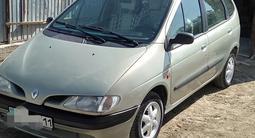Renault Scenic 1997 года за 1 600 000 тг. в Кызылорда