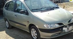 Renault Scenic 1997 года за 1 600 000 тг. в Кызылорда – фото 2