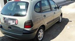 Renault Scenic 1997 года за 1 600 000 тг. в Кызылорда – фото 4