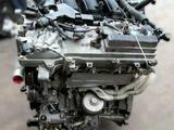 Двигатель рх 350 2006гв за 500 000 тг. в Актобе