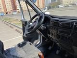 ГАЗ ГАЗель 2004 года за 2 800 000 тг. в Нур-Султан (Астана) – фото 3