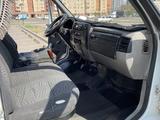 ГАЗ ГАЗель 2004 года за 2 800 000 тг. в Нур-Султан (Астана) – фото 4