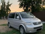 Volkswagen Multivan 2008 года за 8 500 000 тг. в Павлодар