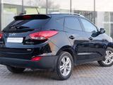 Hyundai Tucson 2013 года за 7 690 000 тг. в Караганда – фото 5
