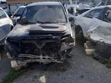 Mazda Tribute 2000 года за 991 989 тг. в Актобе
