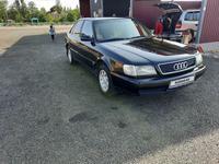 Audi 100 1992 года за 1 700 000 тг. в Шымкент