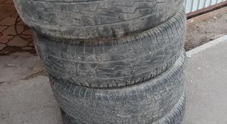 Летние шины за 25 000 тг. в Алматы