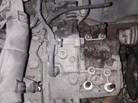 Misubishi Grandis 4g69 2.4 литра механическая коробка за 777 тг. в Алматы