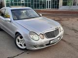 Mercedes-Benz E 320 2004 года за 4 000 000 тг. в Алматы