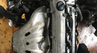 Двигатель на Тойота Камри 2AZ за 420 000 тг. в Алматы