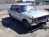 ВАЗ (Lada) 2106 2000 года за 320 000 тг. в Кокшетау
