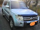 Mitsubishi Pajero 2007 года за 7 850 000 тг. в Темиртау