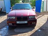 BMW 320 1992 года за 1 300 000 тг. в Алматы