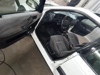 Volkswagen Passat 1992 года за 1 390 000 тг. в Алматы