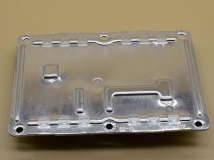 Блок розжига ксенона Valeo Lad5gl ballast 4 pins за 18 000 тг. в Алматы – фото 2