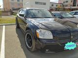 Dodge Magnum 2005 года за 4 200 000 тг. в Нур-Султан (Астана) – фото 5