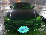 Dodge Magnum 2005 года за 4 200 000 тг. в Нур-Султан (Астана) – фото 2
