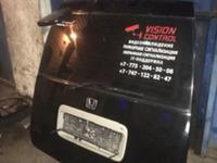 Дверь багажника за 25 000 тг. в Алматы