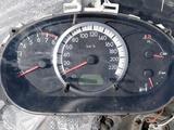 Щиток панель приборов Мазда Mazda 5 за 30 000 тг. в Алматы – фото 2